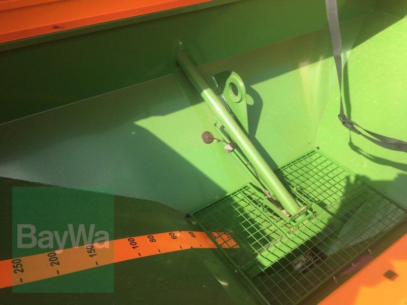 Drillmaschinenkombination des Typs Amazone KE300 & AD-P300 erst 67 ha TOP Zustand!, Gebrauchtmaschine in Dinkelsbühl (Bild 8)
