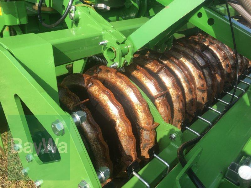 Drillmaschinenkombination des Typs Amazone KE300 & AD-P300 erst 67 ha TOP Zustand!, Gebrauchtmaschine in Dinkelsbühl (Bild 11)