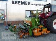 Drillmaschinenkombination des Typs Amazone KE301 + RP-AD 302 Drillstar mit 24 Rollscharen, Gebrauchtmaschine in Asendorf