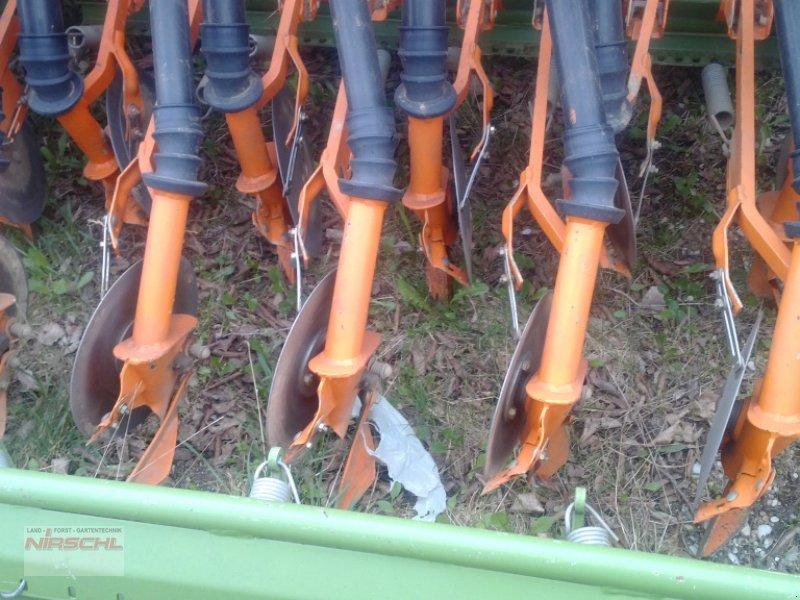 Drillmaschinenkombination a típus Amazone KE302 / RP-AD302, Gebrauchtmaschine ekkor: Starnberg OT Perchting (Kép 8)