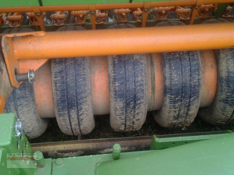 Drillmaschinenkombination a típus Amazone KE302 / RP-AD302, Gebrauchtmaschine ekkor: Starnberg OT Perchting (Kép 6)