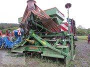 Drillmaschinenkombination des Typs Amazone KE303-170 + AD-P302, Gebrauchtmaschine in Bad Wildungen-Wega