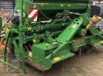 Drillmaschinenkombination типа Amazone KE303-170 в Mörstadt