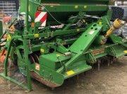 Drillmaschinenkombination des Typs Amazone KE303-170, Gebrauchtmaschine in Mörstadt