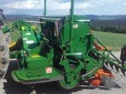 Drillmaschinenkombination tip Amazone KE303+AD303, Gebrauchtmaschine in Amberg
