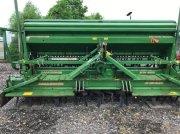 Drillmaschinenkombination des Typs Amazone KE403 AD403, Gebrauchtmaschine in Vejle
