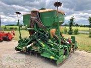Drillmaschinenkombination des Typs Amazone KG 300 + ADP Special, Gebrauchtmaschine in Coppenbruegge