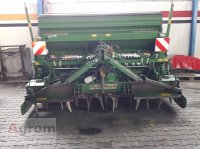 Amazone KG 3000 + AD 303 Super Drillmaschinenkombination
