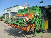 Drillmaschinenkombination a típus Amazone KG 3000 + AD 303 Super, Gebrauchtmaschine ekkor: Aislingen
