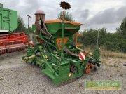 Drillmaschinenkombination des Typs Amazone KG 3000 Special & AD-P, Gebrauchtmaschine in Walldürn