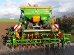 Drillmaschinenkombination des Typs Amazone KG 3000 Special ADP 303 Special in Mainz