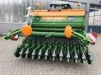 Drillmaschinenkombination του τύπου Amazone KG 30001 Spezial σε Sittensen
