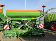 Drillmaschinenkombination типа Amazone KG 3001 Super, Neumaschine в Coppenbruegge