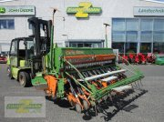 Drillmaschinenkombination a típus Amazone KG 301/Drillstar, Gebrauchtmaschine ekkor: Euskirchen