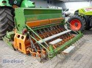Drillmaschinenkombination типа Amazone KG 301 + RP-AD 301, Gebrauchtmaschine в Weimar-Niederwalgern