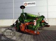 Drillmaschinenkombination des Typs Amazone KG 301, Gebrauchtmaschine in Cloppenburg