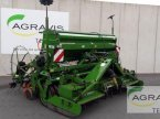 Drillmaschinenkombination des Typs Amazone KG 303/AD 303 SUPER in Melle-Wellingholzhau