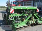 Drillmaschinenkombination des Typs Amazone KG 303 & AD 303 in Lippetal / Herzfeld
