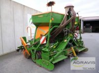 Amazone KG 303/ADP 303 SUPER Drillmaschinenkombination