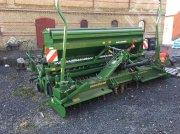 Drillmaschinenkombination des Typs Amazone KG 4000 super AD 4000 Super, Gebrauchtmaschine in Roskilde