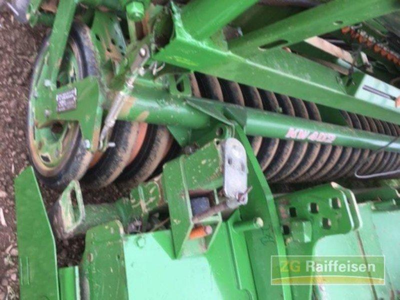 Drillmaschinenkombination des Typs Amazone KG 402 + AD 402, Gebrauchtmaschine in Bruchsal (Bild 6)