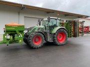 Drillmaschinenkombination des Typs Amazone KG 403-2 + P2000 FRS1, Gebrauchtmaschine in Pfullendorf