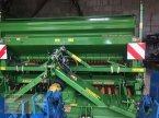 Drillmaschinenkombination des Typs Amazone KG SPEZ. KW 302/AD 303 SUPER in Gollhofen