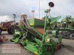 Drillmaschinenkombination des Typs Amazone KG SUPER - AD-P SUPER in Bockel - Gyhum