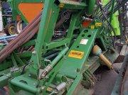 Drillmaschinenkombination des Typs Amazone KG3000 und AD-P303 Spezial, Gebrauchtmaschine in Bad Sobernheim