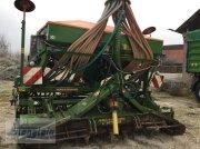 Amazone KG302 und Airstar Profi Drilling machine combination