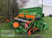 Amazone KG303 / AD303 Drilling machine combination