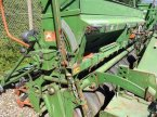 Drillmaschinenkombination des Typs Amazone KG402/AD402 ekkor: Vejle