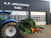 Drillmaschinenkombination typu Amazone KG402/AD402, Gebrauchtmaschine v Ribe