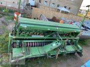 Drillmaschinenkombination des Typs Amazone KG403 AD403 KW402, Gebrauchtmaschine in Burow