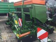 Drillmaschinenkombination des Typs Amazone Kreiselgrubber KX 30, Neumaschine in Pfreimd