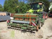 Drillmaschinenkombination tip Amazone KX 3000 + D9 3000 Spezial, Gebrauchtmaschine in Wassertrüdingen