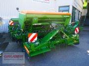 Drillmaschinenkombination типа Amazone KX 3001 + Cataya 3000 Super - Profi-Ausstattung!, Neumaschine в Dorfen