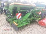 Amazone KX 3001 + Cataya 3000 Super Drillmaschinenkombination