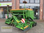 Drillmaschinenkombination des Typs Amazone KX 3001 & Cataya 3000 Super in Ahaus