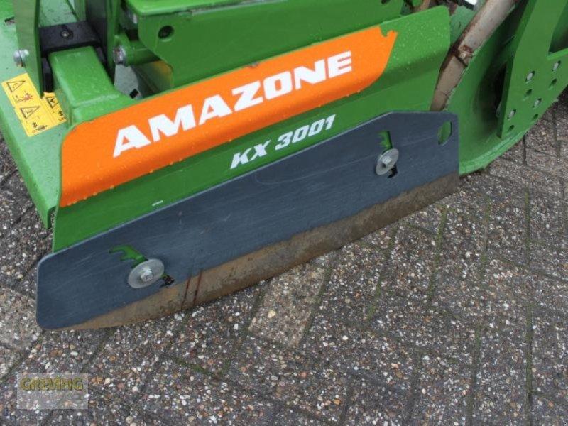 Drillmaschinenkombination typu Amazone KX 3001 & Cataya 3000 Super, Gebrauchtmaschine v Ahaus (Obrázok 7)
