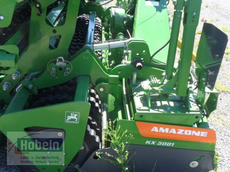 Drillmaschinenkombination typu Amazone KX 3001, Neumaschine v Coppenbruegge (Obrázok 4)