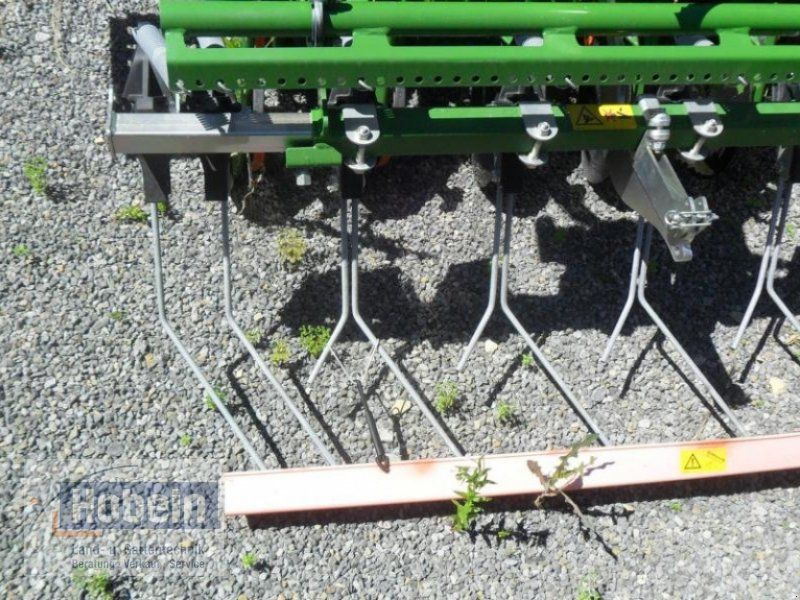 Drillmaschinenkombination typu Amazone KX 3001, Neumaschine v Coppenbruegge (Obrázok 6)