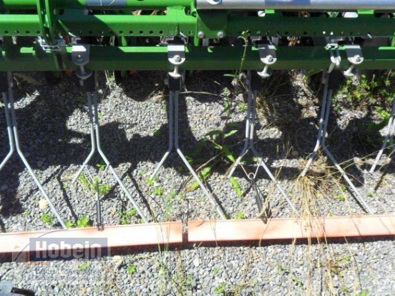 Drillmaschinenkombination typu Amazone KX 3001, Neumaschine v Coppenbruegge (Obrázok 10)