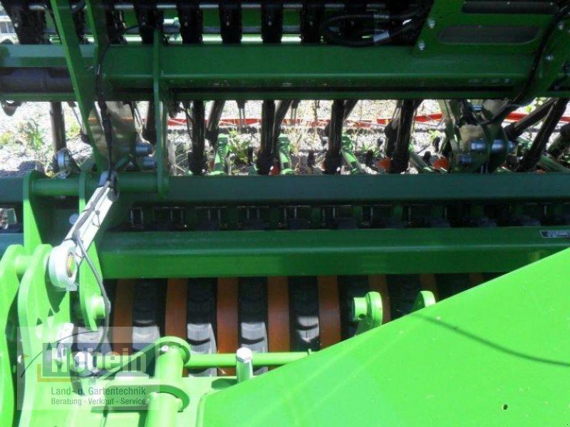 Drillmaschinenkombination typu Amazone KX 3001, Neumaschine v Coppenbruegge (Obrázok 11)