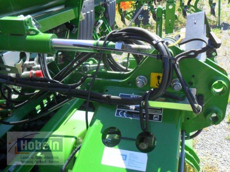 Drillmaschinenkombination typu Amazone KX 3001, Neumaschine v Coppenbruegge (Obrázok 12)