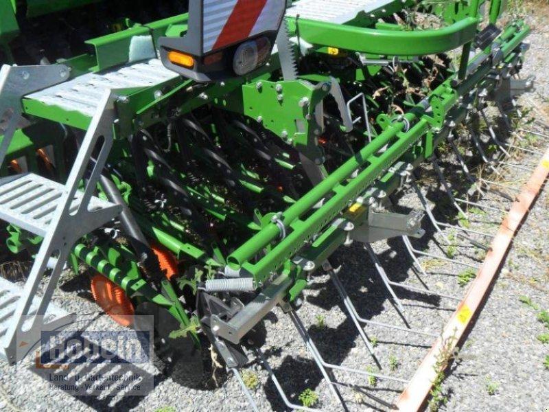 Drillmaschinenkombination typu Amazone KX 3001, Neumaschine v Coppenbruegge (Obrázok 13)