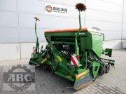 Drillmaschinenkombination des Typs Amazone KX 3001, Gebrauchtmaschine in Cloppenburg