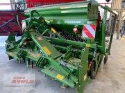 Drillmaschinenkombination des Typs Amazone KX3000 AD3000 Super, Neumaschine in Steinheim