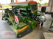 Drillmaschinenkombination des Typs Amazone KX3000 Cataya 3000, Neumaschine in Steinheim