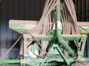 Drillmaschinenkombination du type Amazone kx3001, Gebrauchtmaschine en Le Horps